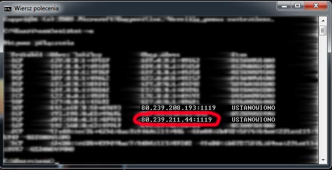 loot servers, czyli serwery z lepszym dropem w diablo 3 screen 3